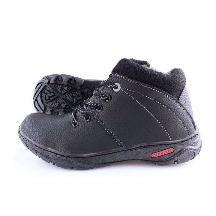 Ankor: Спортивные Мужские Ботинки MK оптом