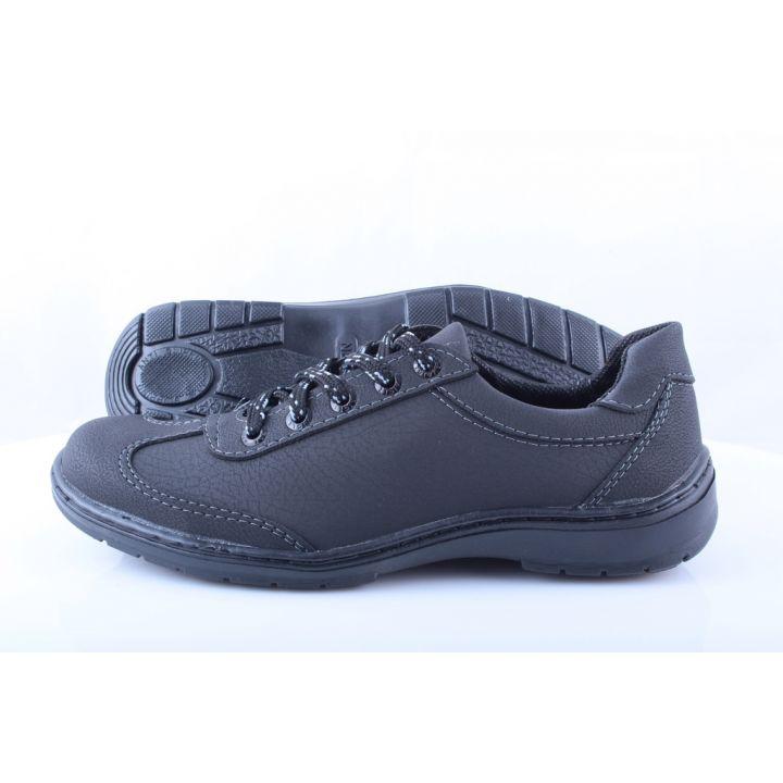 Ankor:Мужские осенние кроссовки №5 оптом