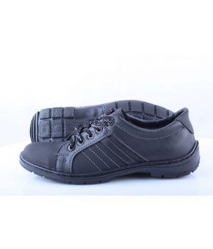 Koobeek: Мужские Спортивные кроссовки №22 оптом