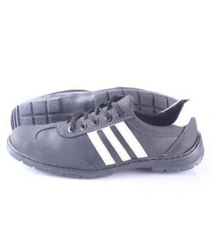 Ankor: Мужские осенние кроссовки №3/3 оптом