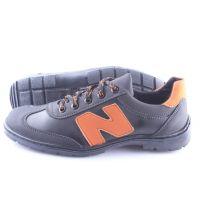 Ankor: Мужские кроссовки №6 color Оптом