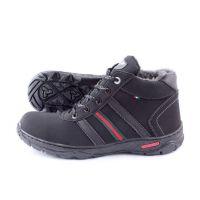 Ankor: Мужские зимние ботинки G3 оптом