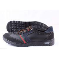 Ankor: Мужские осенние кроссовки T24 оптом