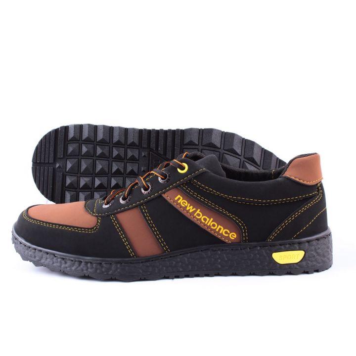 Ankor: Мужские осенние кроссовки T20 оптом