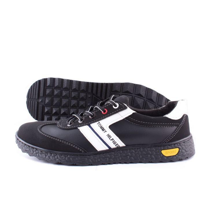 Ankor: Мужские осенние кроссовки T55 оптом
