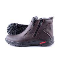 Ankor: Мужские зимние ботинки Б2 кор