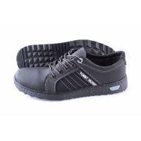 Ankor: Мужские осенние кроссовки T30 есп оптом