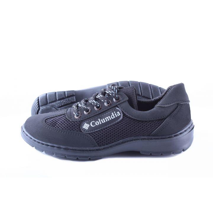 Koobeek: Подростковые кроссовки №5 сетка