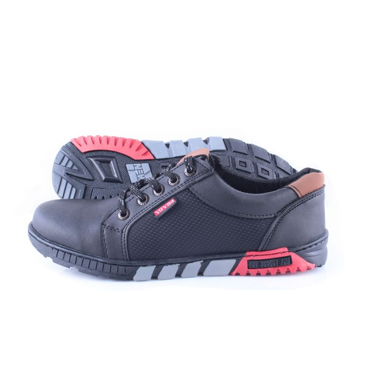 Ankor: Спортивные мужские кроссовки скейт 8 оптом
