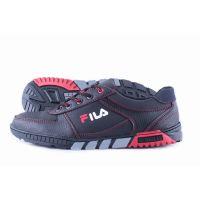 Ankor: Спортивные мужские кроссовки Т9 оптом