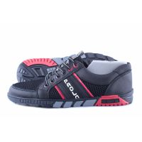 Ankor: Мужские летние кроссовки СК9 оптом