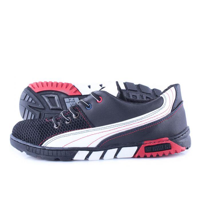 Ankor: Мужские летние кроссовки Т10 сетка оптом