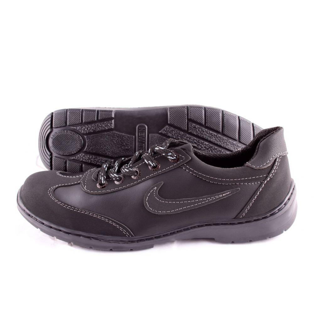 6c5d60af1 Koobeek:Мужские кроссовки №7 черные оптом от компании Koobeek-модная ...