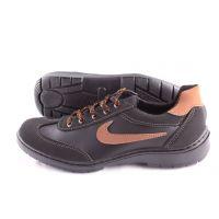 Koobeek:Мужские кроссовки №7 color Оптом