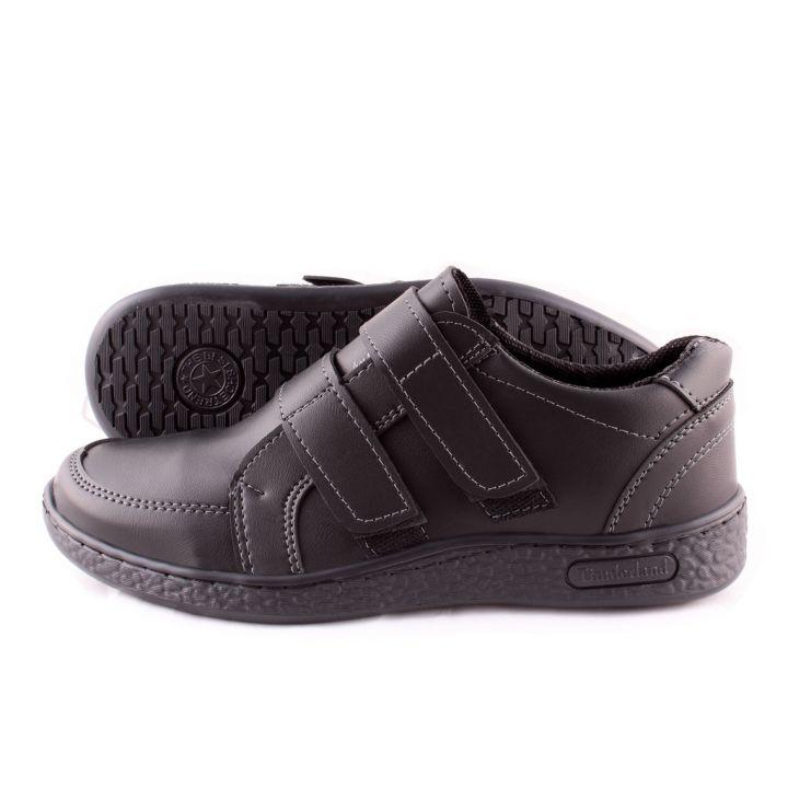 Koobeek: Мужские осенние кроссовки лепа пупр оптом