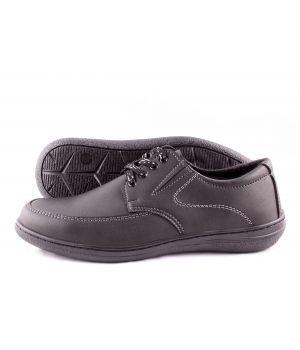 Roksol: Мужские осенние кроссовки T16 Оптом