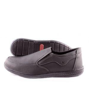 Roksol: Мужские осенние кроссовки T27 Оптом