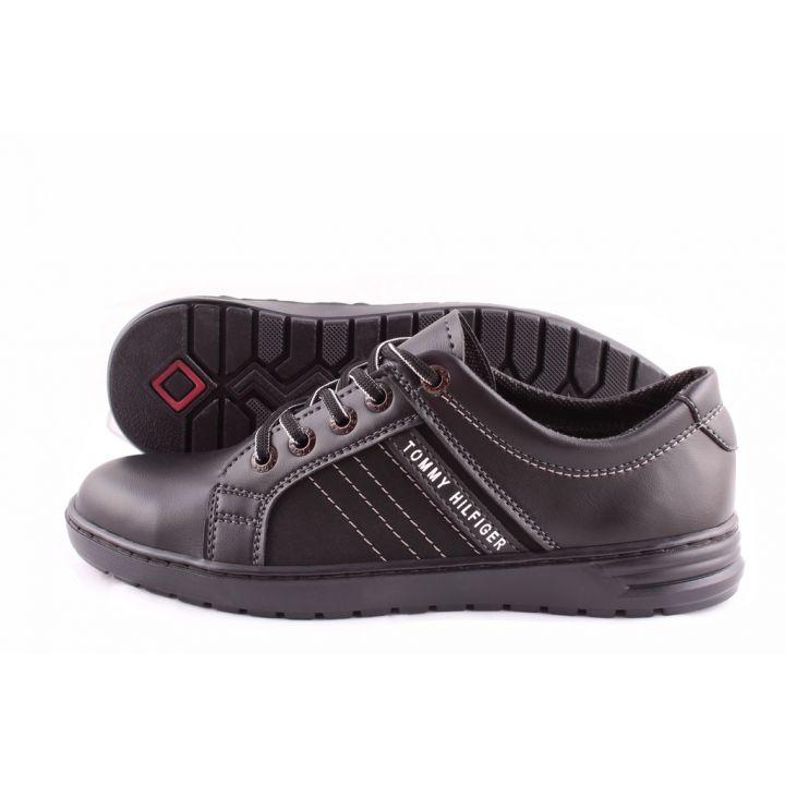 Koobeek: Мужские осенние кроссовки T30 оптом