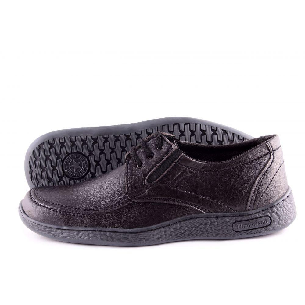 fd79ca37a734d3 Ankor: Классические мужские туфли (Шнурок №2) Timberland оптом от ...