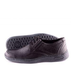 Ankor: Классические мужские туфли (Шнурок №2) Timberland оптом