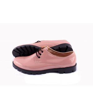 Koobeek: Женские туфли T5 Оптом