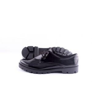 Koobeek: Женские туфли T1 Оптом