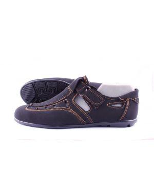 Koobeek: Летний туфель №17 F1 оптом