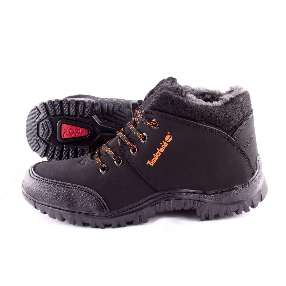 308bd8d00696ff Ankor: Спортивные Мужские Ботинки №10 Timberland оптом от компании ...