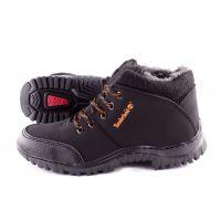 Ankor: Спортивные мужские ботинки №10 Timderland оптом