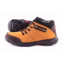 Koobeek: Спортивные Мужские Ботинки №6 оптом