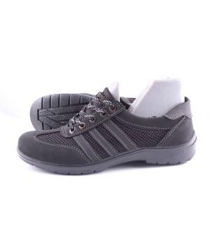 Koobeek: Подростковые кроссовки сетка оптом