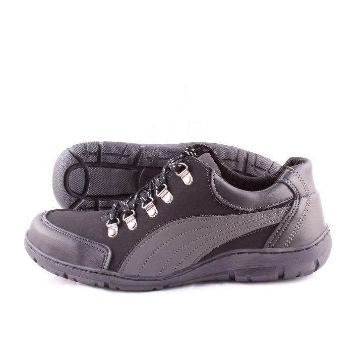 Koobeek: Мужские осенние кроссовки Puma оптом