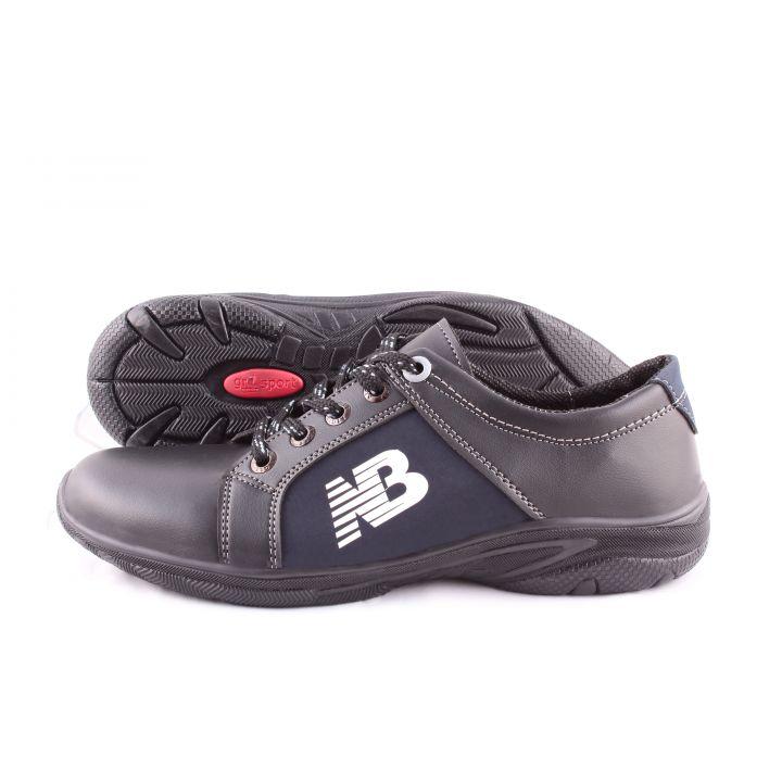 Koobeek: Мужские осенние кроссовки T40 оптом