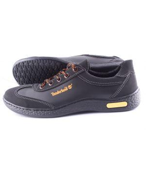 Koobeek: Спортивные мужские кроссовки №4 Timberland New оптом