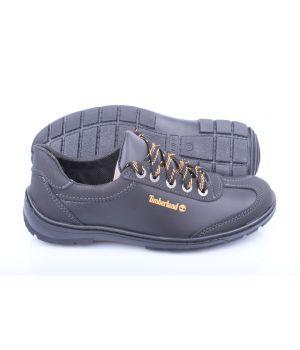 Ankor: Спортивные мужские кроссовки №4 Timberland оптом