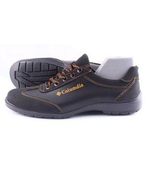 Koobeek: Мужские осенние кроссовки Columbiа оптом