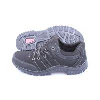 Ankor: Спортивные мужские кроссовки №2 оптом