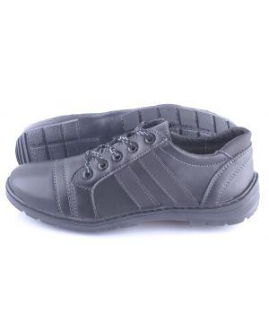 Koobeek: Мужские повседневные кроссовки №2 оптом