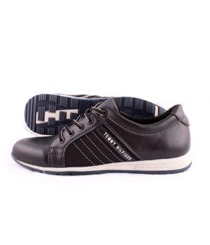 Koobeek: Мужские осенние кроссовки T31 оптом