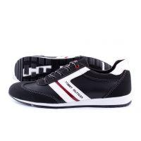 Koobeek: Мужские осенние кроссовки T52 оптом