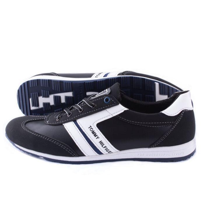 Koobeek: Мужские осенние кроссовки T54 оптом
